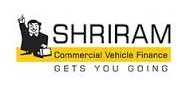 Shriram Vehicle