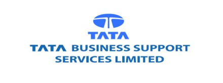 Tata business support